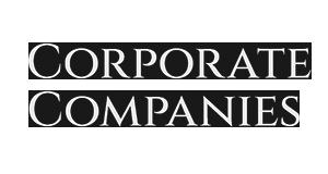 Corporate Companies